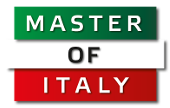 logo mado of italy